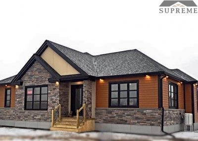 Custom-Home-Builder-Supreme-Homes-Truro-mini-minihome-manufactured-house-for-sale-houses-new-glasgow-onslow-amherst-stewiacke-nova-scotia