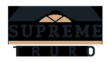 Supreme Homes Truro